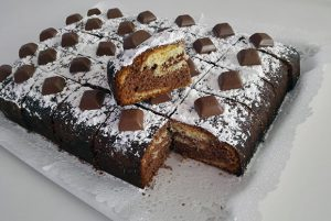 namas-bakery-08