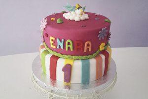 namas-bakery-10