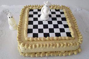 namas-bakery-11